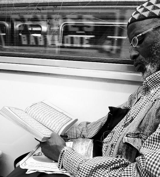 Metro-Ligne-12-Paris-_-Claudio-Vandi-_-Babylone