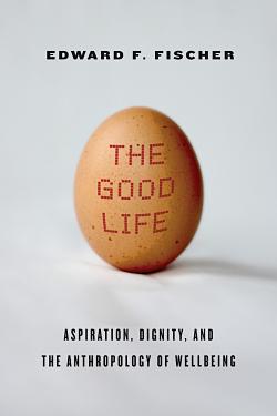 The-Good-Life_EFischer