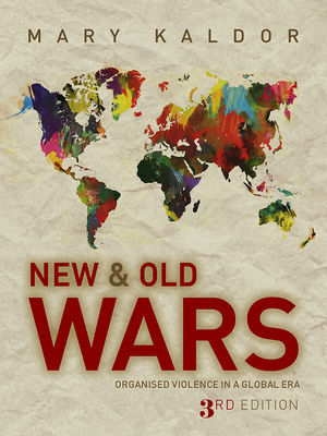 New-and-Old-Wars