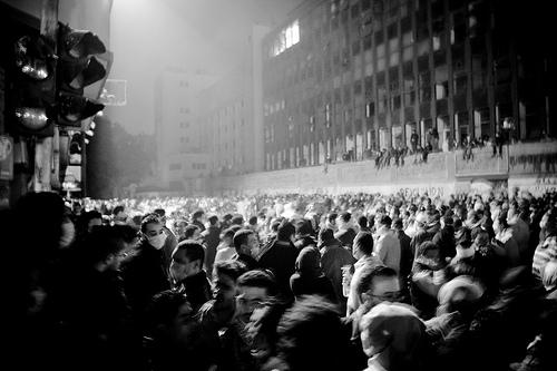 الصورة لحسام الحملاوي: https://www.flickr.com/photos/elhamalawy/6392975237