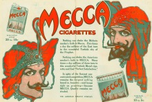 mecca_1
