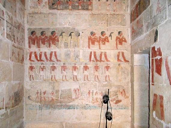 Mastaba_of_Niankhkhum_and_Khnumhotep_scene_1
