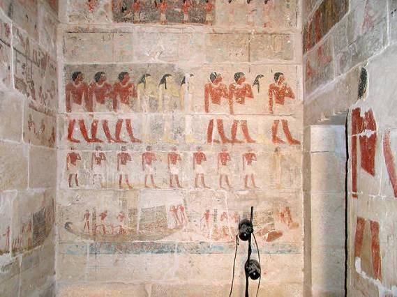 Mastaba_of_Niankhkhum_and_Khnumhotep_scene_1