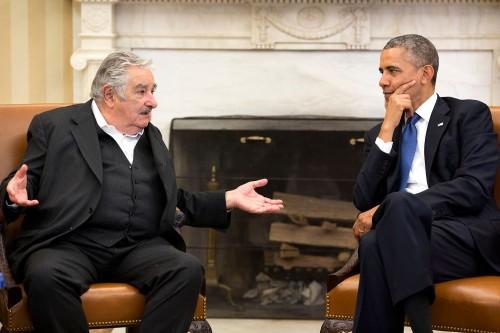 presidents_obama_and_mujica_2014