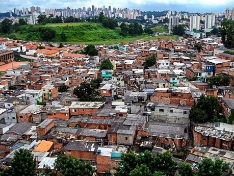 slum-in-sao-paulo-brazil