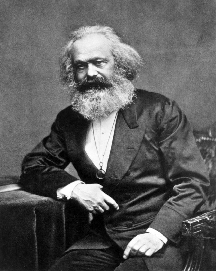 Karl_Marx.png