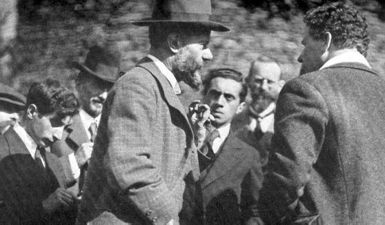 Max_Weber_1917