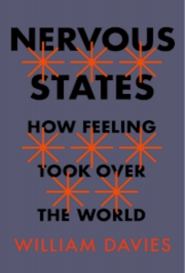 Nervous-States-cover-203x300