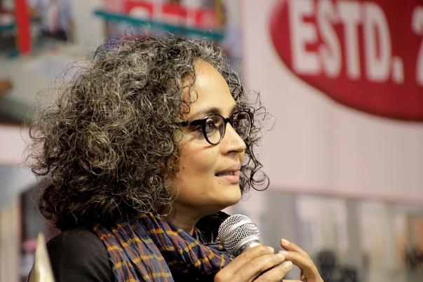 Arundhati_Roy,_Man_Booker_Prize_winner